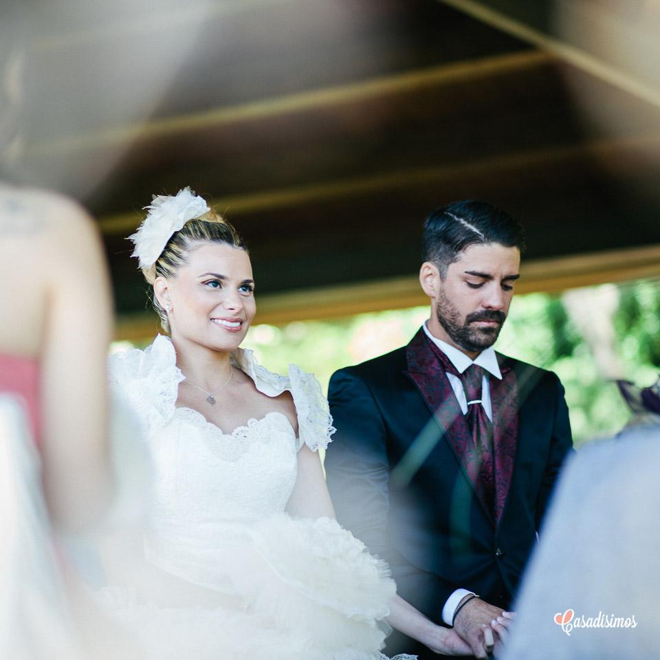 boda-maria-lapiedra-mark-amigo-12