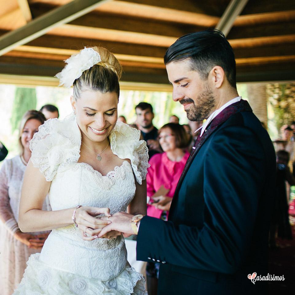 boda-maria-lapiedra-mark-amigo-14