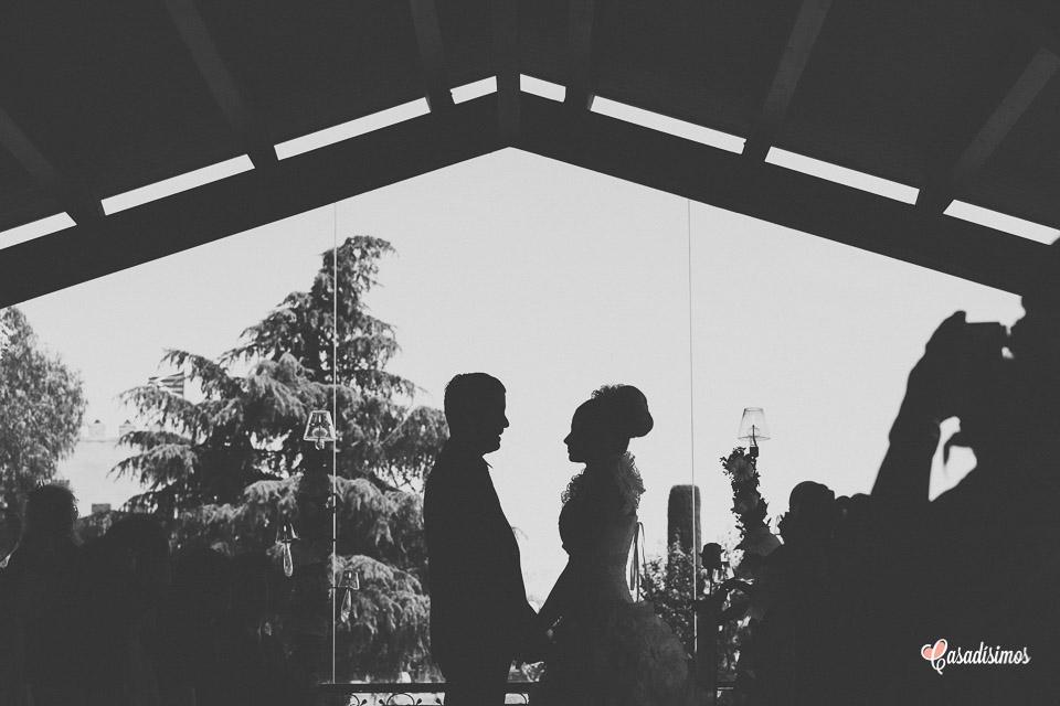 boda-maria-lapiedra-mark-amigo-15