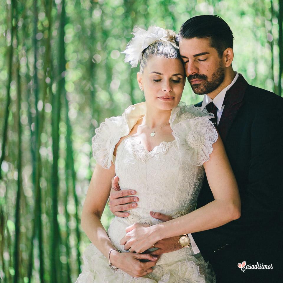 boda-maria-lapiedra-mark-amigo-19