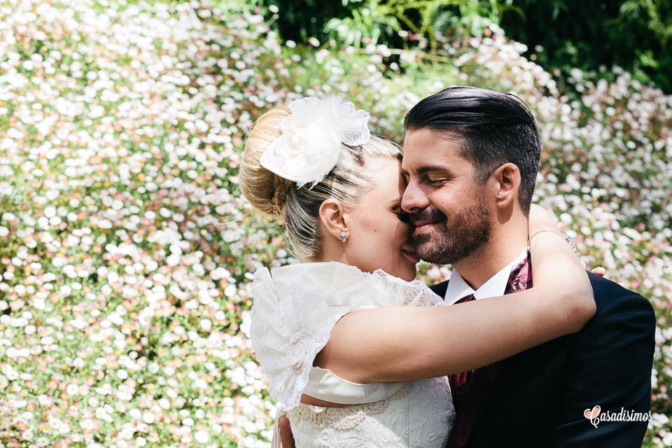 boda-maria-lapiedra-mark-amigo-20