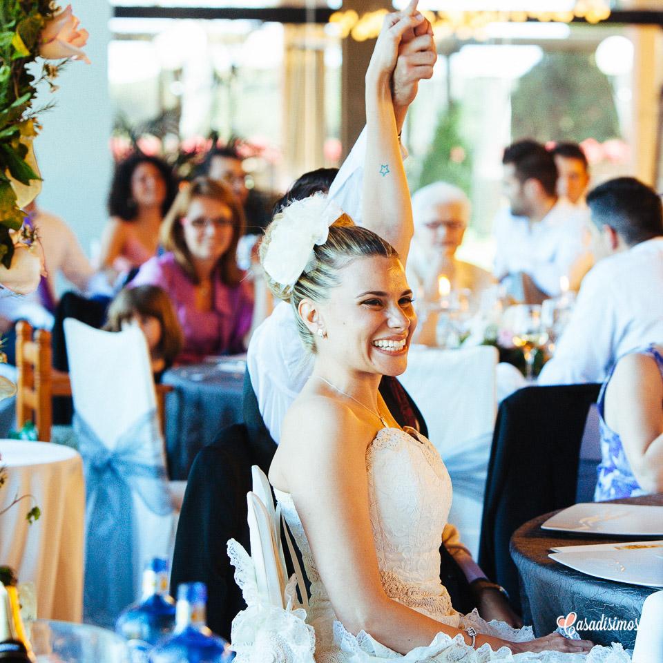 boda-maria-lapiedra-mark-amigo-24