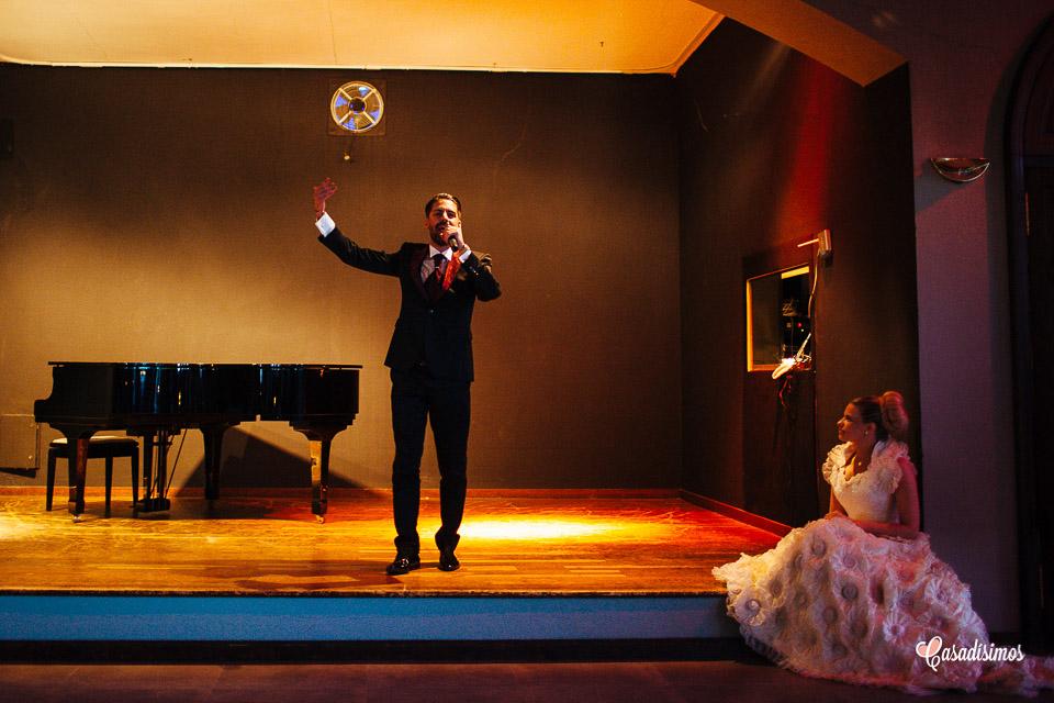 boda-maria-lapiedra-mark-amigo-30
