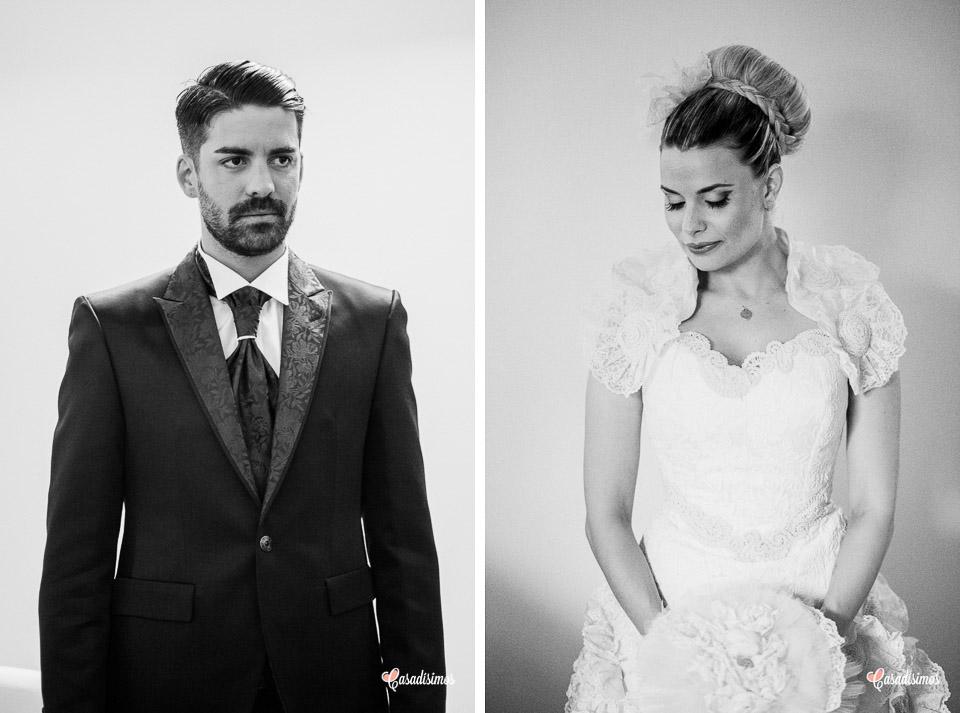 boda-maria-lapiedra-mark-amigo-9