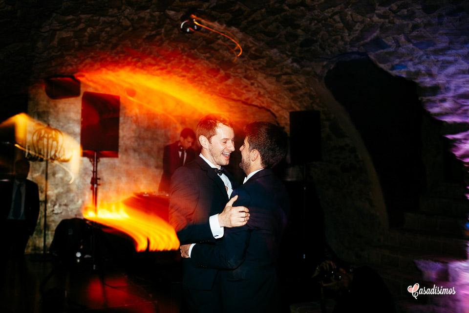 boda-olivar-castell-emporda-girona-catalunya-casadisimos-35
