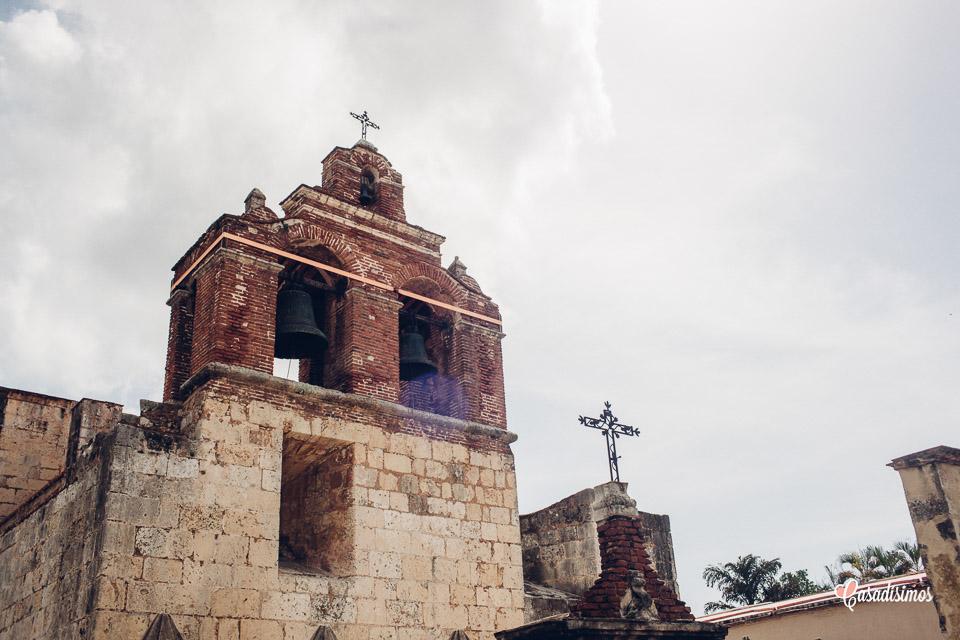 casadisimos-fotografia-bodas-santo-domingo-caribe-republica-dominicana-12