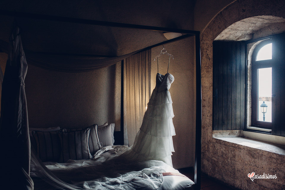 casadisimos-fotografia-bodas-santo-domingo-caribe-republica-dominicana-15