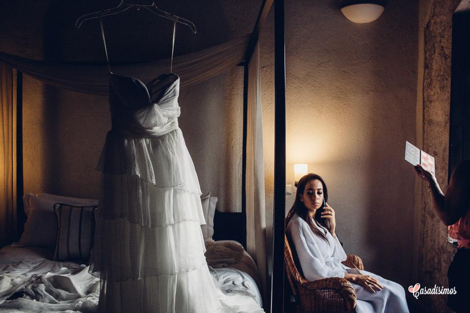 casadisimos-fotografia-bodas-santo-domingo-caribe-republica-dominicana-19