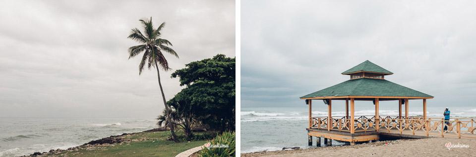 casadisimos-fotografia-bodas-santo-domingo-caribe-republica-dominicana-2