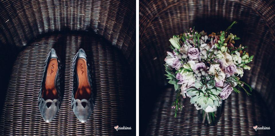 casadisimos-fotografia-bodas-santo-domingo-caribe-republica-dominicana-24
