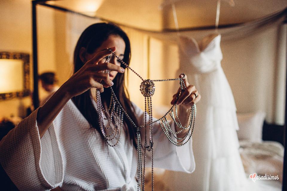 casadisimos-fotografia-bodas-santo-domingo-caribe-republica-dominicana-25