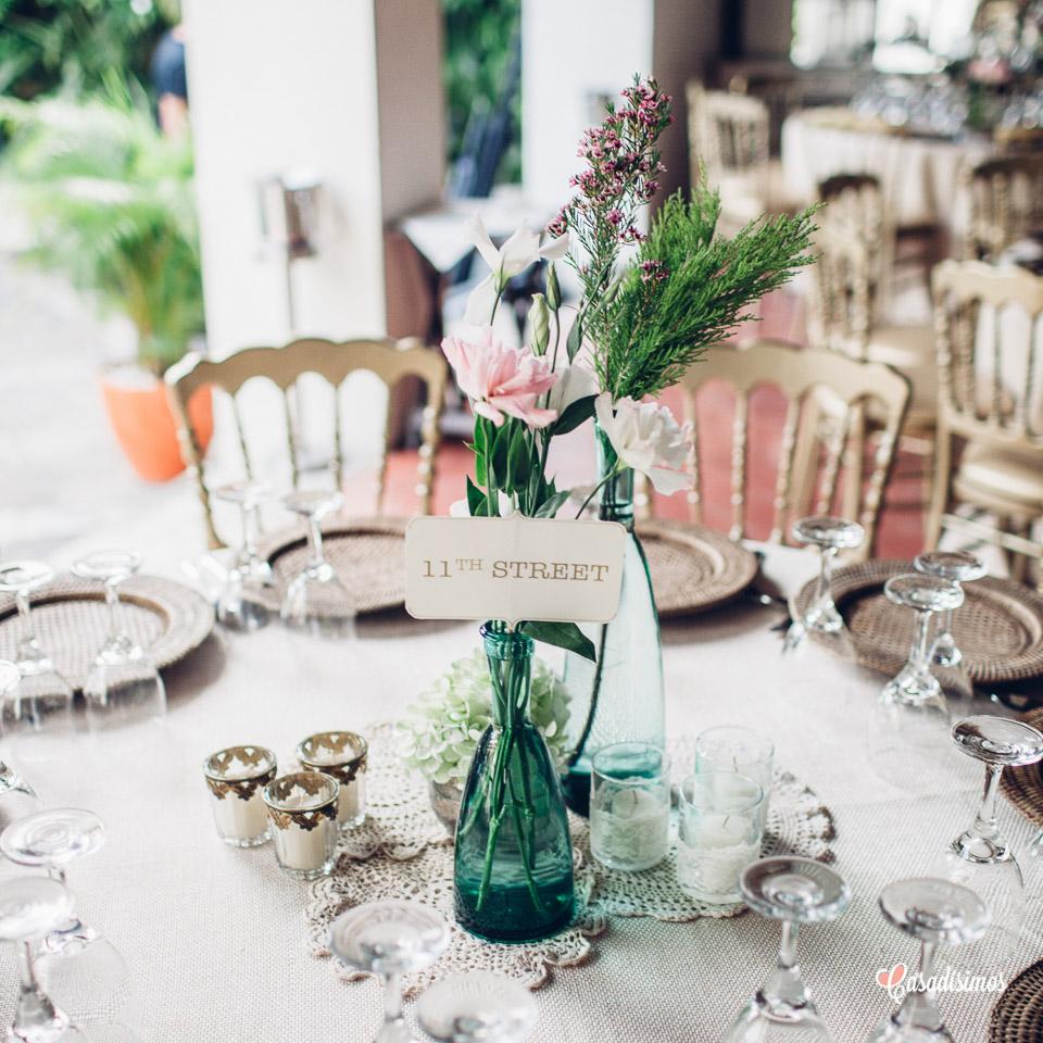 casadisimos-fotografia-bodas-santo-domingo-caribe-republica-dominicana-31
