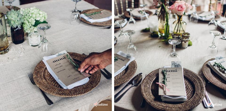 casadisimos-fotografia-bodas-santo-domingo-caribe-republica-dominicana-33