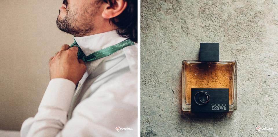 casadisimos-fotografia-bodas-santo-domingo-caribe-republica-dominicana-39