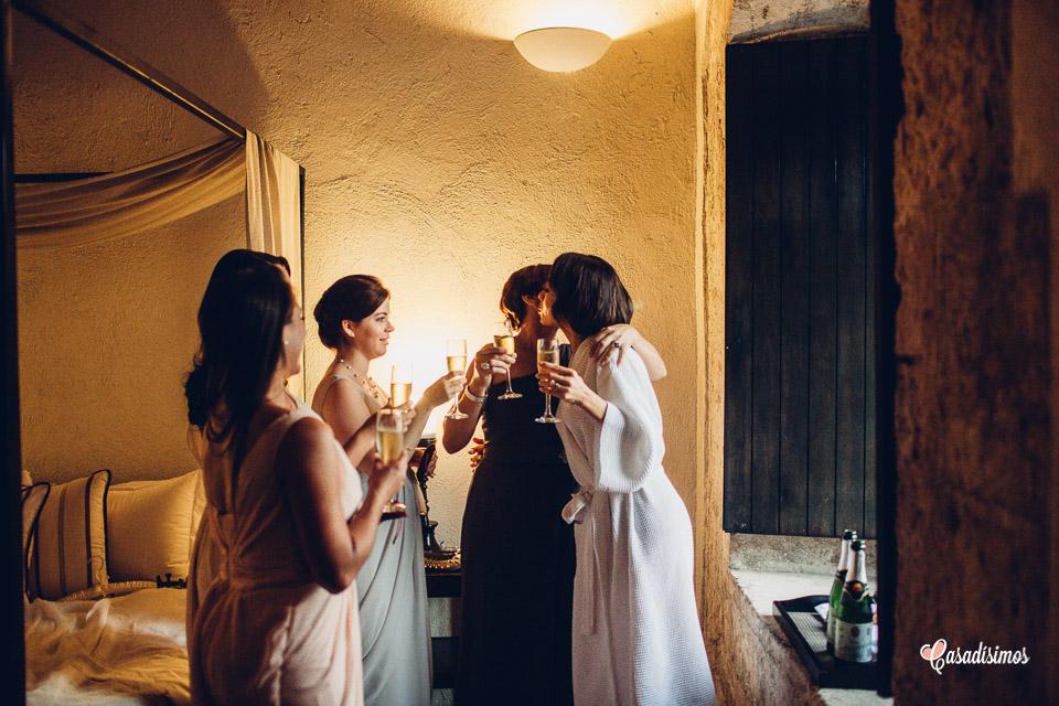 casadisimos-fotografia-bodas-santo-domingo-caribe-republica-dominicana-43