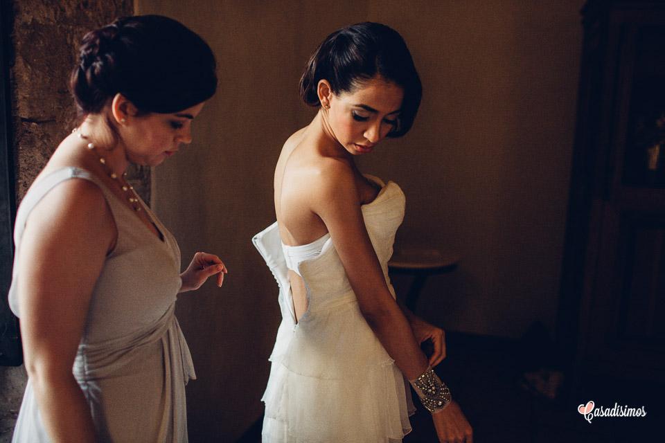 casadisimos-fotografia-bodas-santo-domingo-caribe-republica-dominicana-45