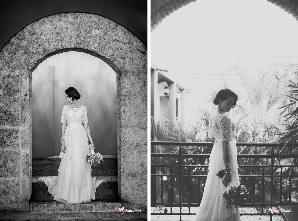 casadisimos-fotografia-bodas-santo-domingo-caribe-republica-dominicana-49