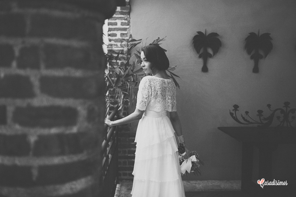 casadisimos-fotografia-bodas-santo-domingo-caribe-republica-dominicana-50