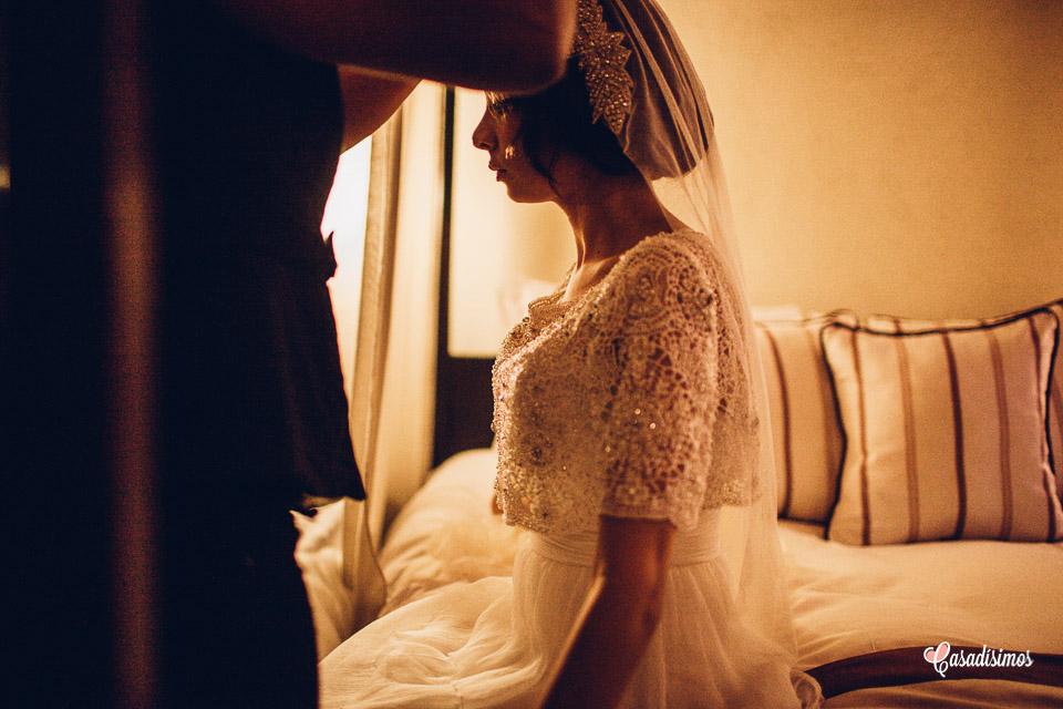 casadisimos-fotografia-bodas-santo-domingo-caribe-republica-dominicana-51
