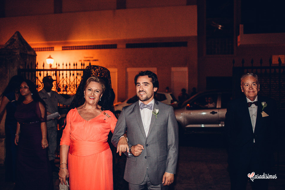casadisimos-fotografia-bodas-santo-domingo-caribe-republica-dominicana-53