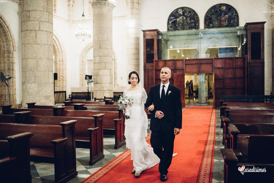 casadisimos-fotografia-bodas-santo-domingo-caribe-republica-dominicana-54