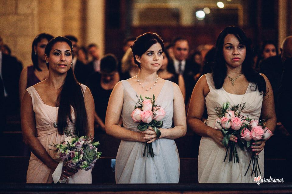 casadisimos-fotografia-bodas-santo-domingo-caribe-republica-dominicana-55