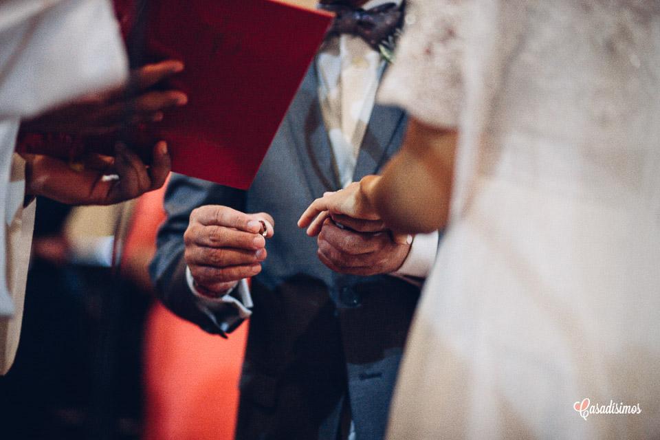 casadisimos-fotografia-bodas-santo-domingo-caribe-republica-dominicana-57