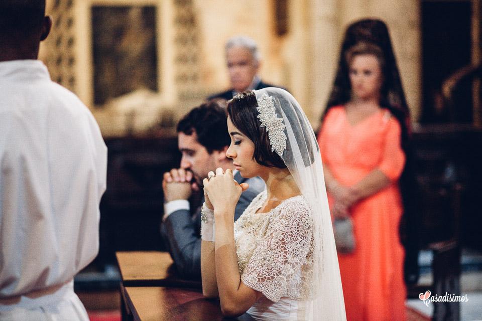 casadisimos-fotografia-bodas-santo-domingo-caribe-republica-dominicana-58
