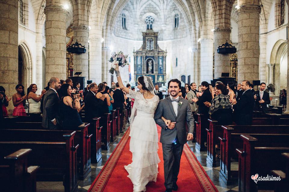 casadisimos-fotografia-bodas-santo-domingo-caribe-republica-dominicana-60
