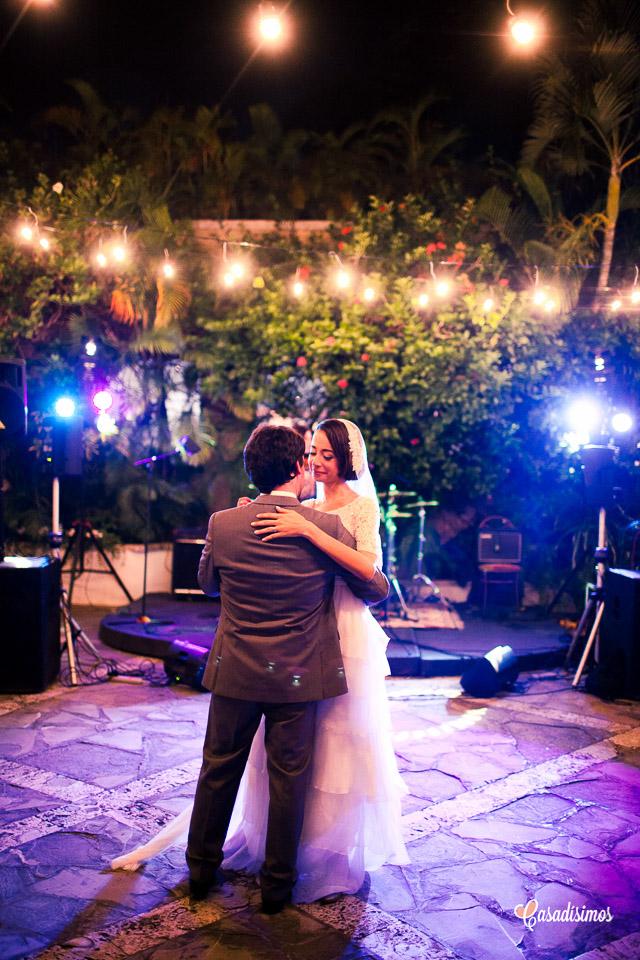 casadisimos-fotografia-bodas-santo-domingo-caribe-republica-dominicana-63
