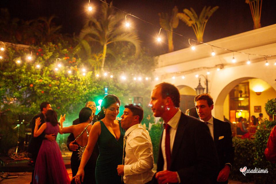 casadisimos-fotografia-bodas-santo-domingo-caribe-republica-dominicana-64