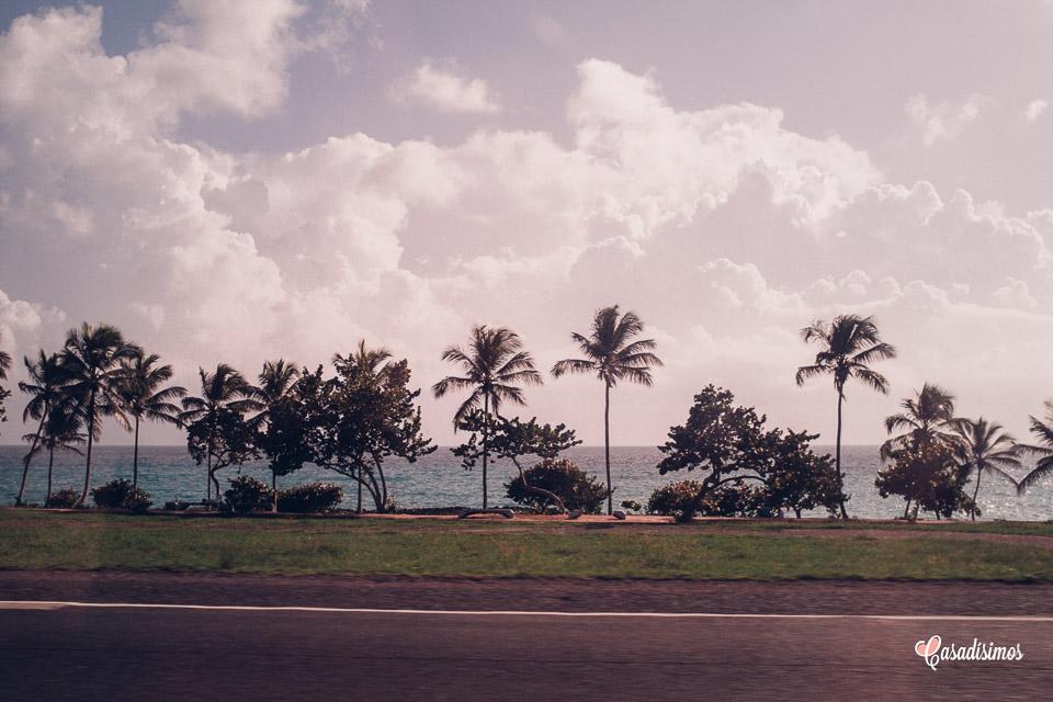 casadisimos-fotografia-bodas-santo-domingo-caribe-republica-dominicana-68