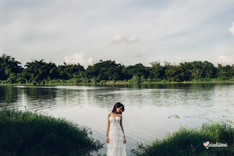 casadisimos-fotografia-bodas-santo-domingo-caribe-republica-dominicana-72