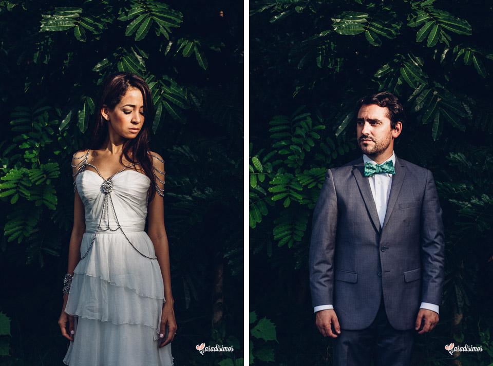 casadisimos-fotografia-bodas-santo-domingo-caribe-republica-dominicana-75