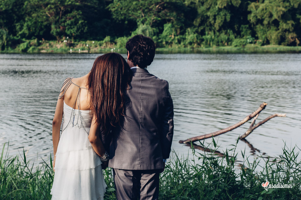 casadisimos-fotografia-bodas-santo-domingo-caribe-republica-dominicana-76