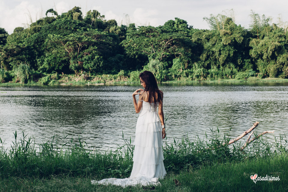 casadisimos-fotografia-bodas-santo-domingo-caribe-republica-dominicana-77
