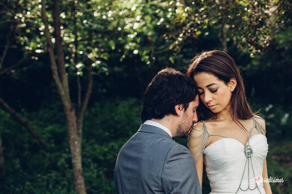 casadisimos-fotografia-bodas-santo-domingo-caribe-republica-dominicana-78