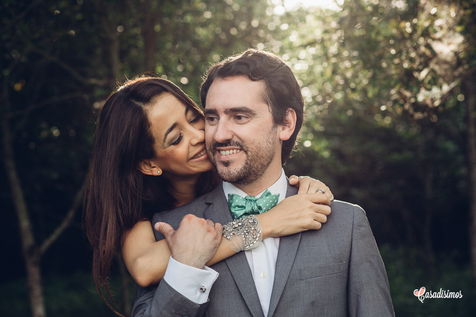 casadisimos-fotografia-bodas-santo-domingo-caribe-republica-dominicana-79
