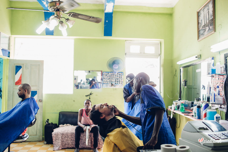 casadisimos-fotografia-bodas-santo-domingo-caribe-republica-dominicana-8