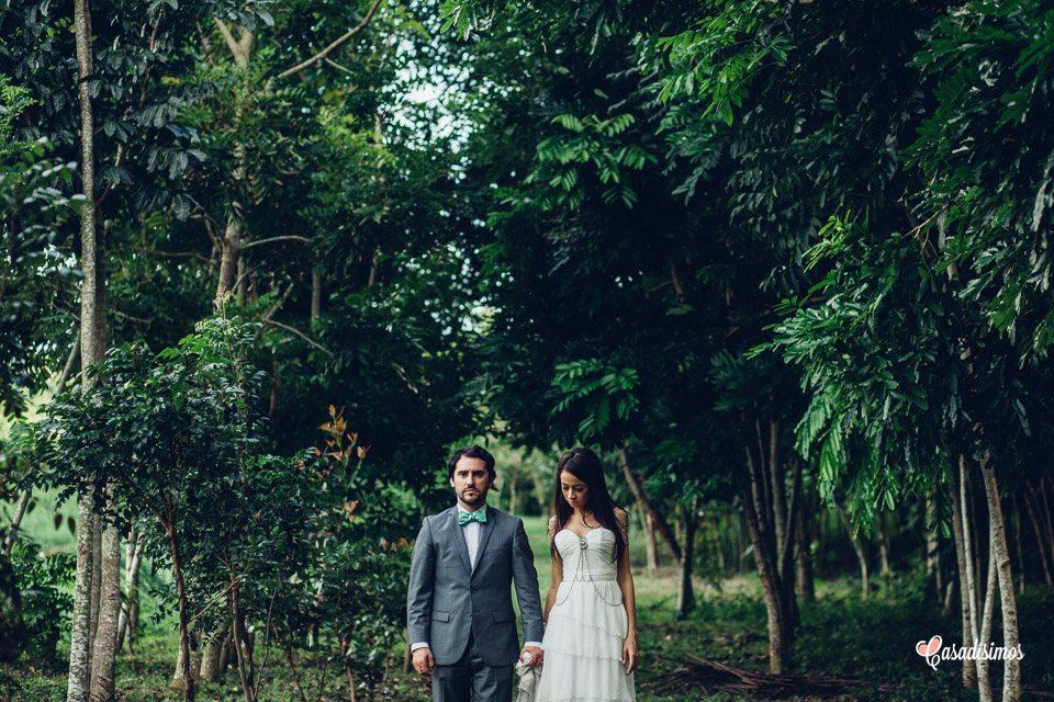 casadisimos-fotografia-bodas-santo-domingo-caribe-republica-dominicana-81