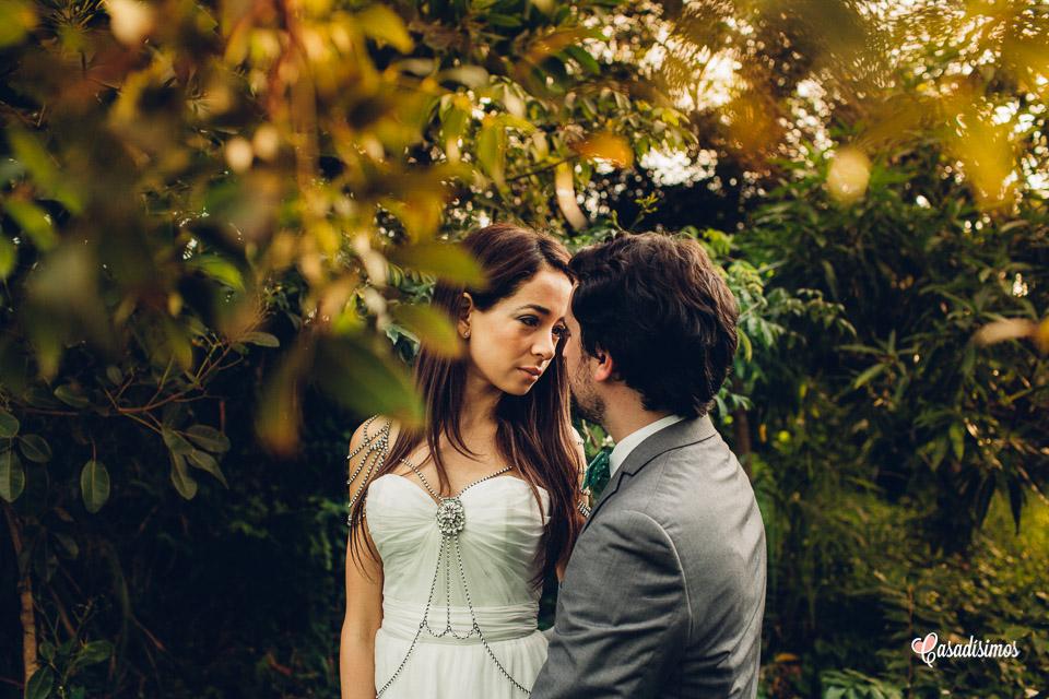 casadisimos-fotografia-bodas-santo-domingo-caribe-republica-dominicana-82