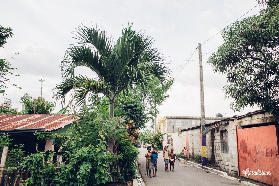 casadisimos-fotografia-bodas-santo-domingo-caribe-republica-dominicana-83
