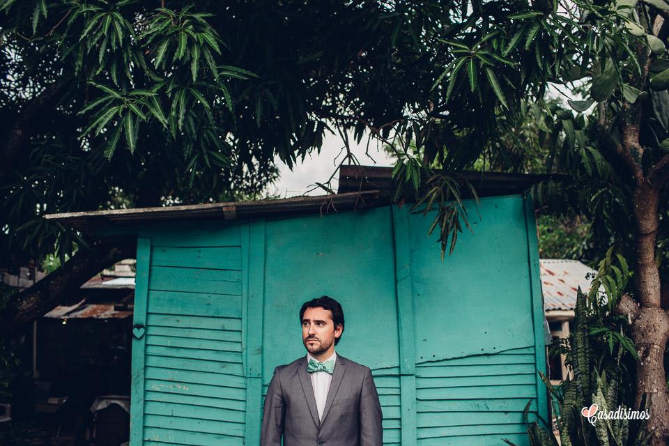 casadisimos-fotografia-bodas-santo-domingo-caribe-republica-dominicana-84
