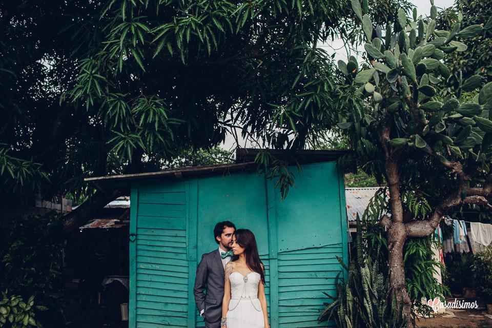 casadisimos-fotografia-bodas-santo-domingo-caribe-republica-dominicana-87