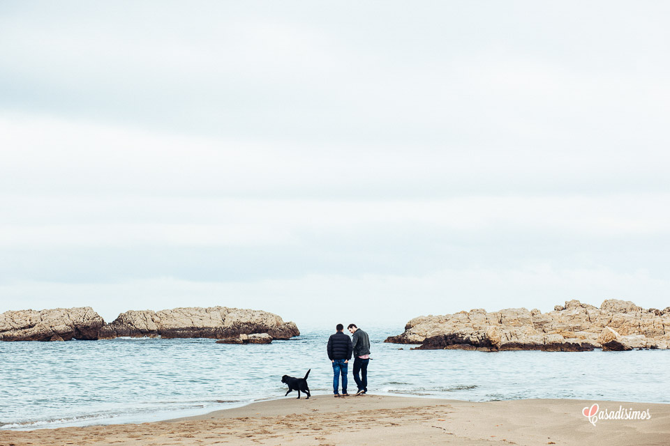 fotografia-bodas-girona-barcelona-preboda-gay-sant-marti-empuries-12
