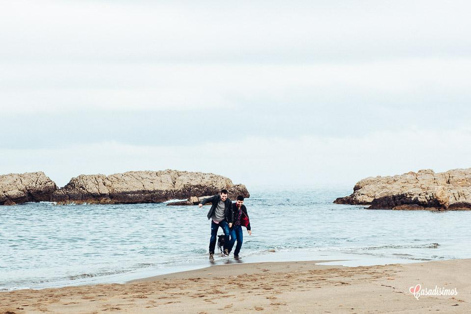 fotografia-bodas-girona-barcelona-preboda-gay-sant-marti-empuries-13