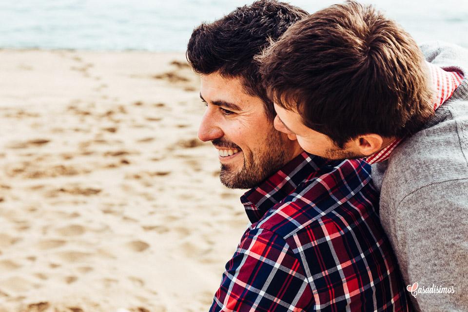 fotografia-bodas-girona-barcelona-preboda-gay-sant-marti-empuries-15