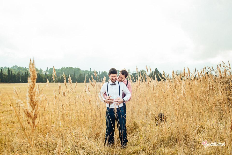 fotografia-bodas-girona-barcelona-preboda-gay-sant-marti-empuries-16