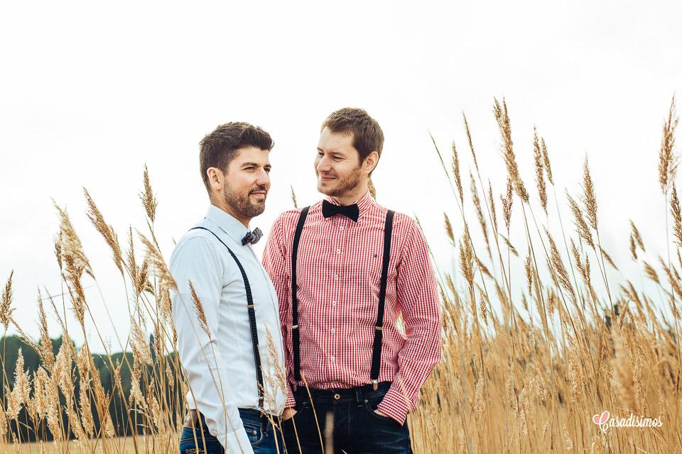 fotografia-bodas-girona-barcelona-preboda-gay-sant-marti-empuries-17
