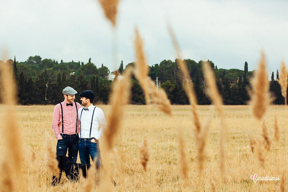 fotografia-bodas-girona-barcelona-preboda-gay-sant-marti-empuries-22